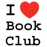 I heart book club